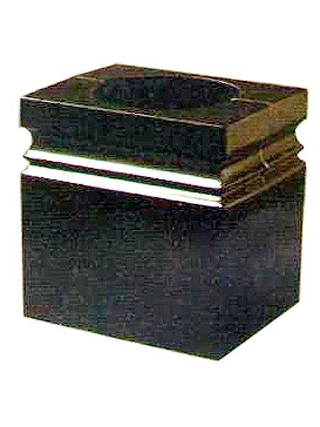 vaza-0002
